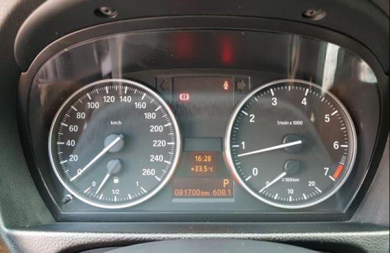 BMW 320i 2.0 Top (aut) - Foto #10