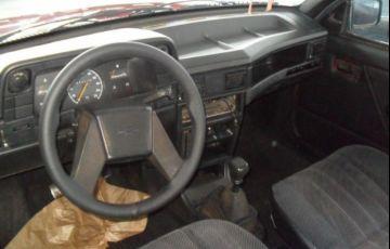 Chevrolet Kadett SL 1.8 8V - Foto #4