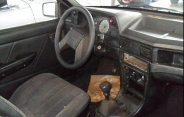 Chevrolet Kadett SL 1.8 8V - Foto #5