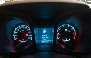 Chevrolet S10 LT 4X2 Cabine Dupla 2.4  Flexpower - Foto #5