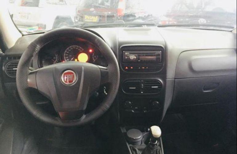 Fiat El Celeb. 1.0 MPi Fire Flex 8V 4p - Foto #5