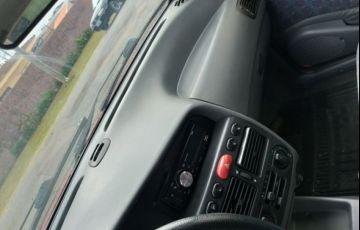Fiat Palio EX 1.0 MPI 8V Fire - Foto #9