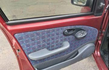 Fiat Palio EX 1.0 MPI 8V Fire - Foto #10