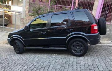 Ford Ecosport XL 1.6 8V - Foto #7