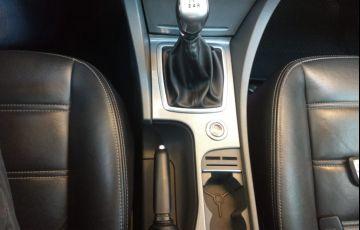 Ford Focus Hatch Titanium 2.0 16V - Foto #7