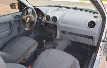 Volkswagen Gol 1.0 Ecomotion(G4) (Flex) 2p - Foto #8