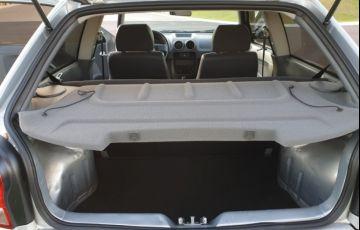 Volkswagen Gol 1.0 Ecomotion(G4) (Flex) 2p - Foto #10