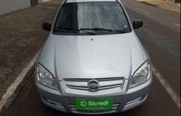 Chevrolet Celta 1.0 - Foto #5