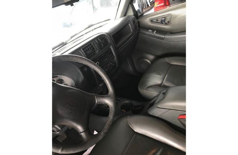 Peugeot 207 Passion XS 1.6 16V (flex) (aut) - Foto #8