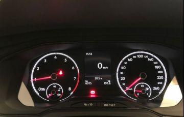 Volkswagen Polo MSI 1.6 16v Flex - Foto #4