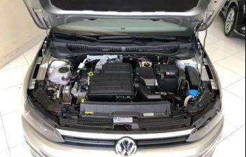 Volkswagen Polo MSI 1.6 16v Flex - Foto #10