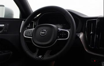 Volvo XC60 2.0 T5 R-Design AWD - Foto #8