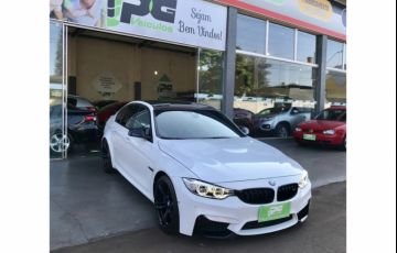 BMW M3 3.0 24V