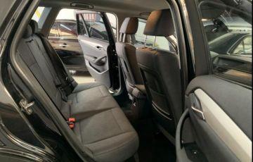 BMW X1 2.0 sDrive18i (aut) - Foto #9