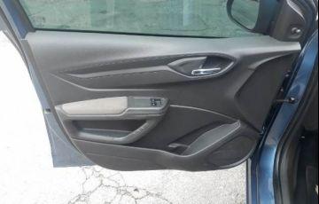 Chevrolet Prisma LT 1.0 SPE/4 8V Flex - Foto #8