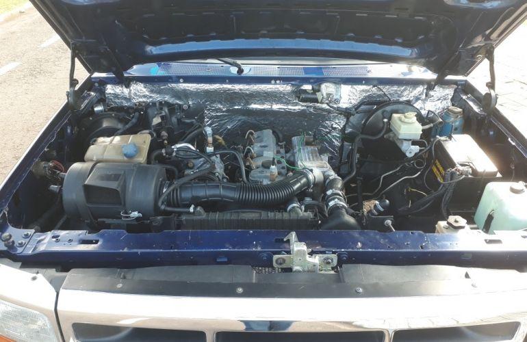 Ford F1000 4.9 i (Cab Simples) - Foto #8