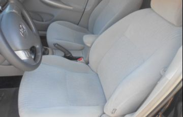 Toyota Corolla Sedan XEi 1.8 16V (nova série) - Foto #10