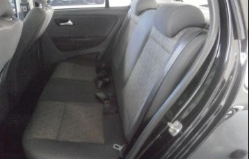 Honda CR-V EXL 4X4 2.0 16V (aut) - Foto #8