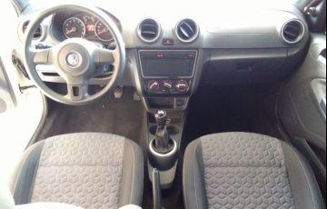 Volkswagen Gol 1.0 TEC Track (Flex) - Foto #7