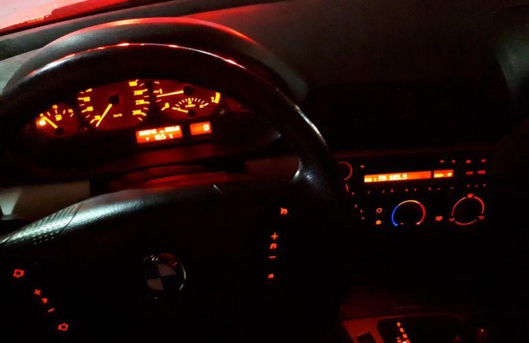 BMW 320i 3.2 - Foto #2