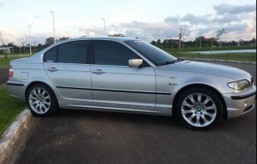 BMW 320i 3.2 - Foto #3