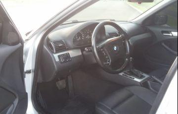 BMW 320i 3.2 - Foto #5