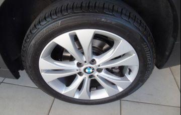 BMW X1 S Drive 20i 2.0 Active Flex - Foto #8