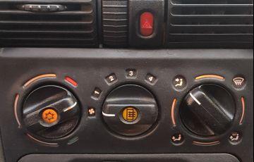 Chevrolet Classic Spirit 1.0 (Flex) - Foto #4