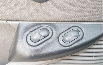 Chevrolet Classic Spirit 1.0 (Flex) - Foto #8