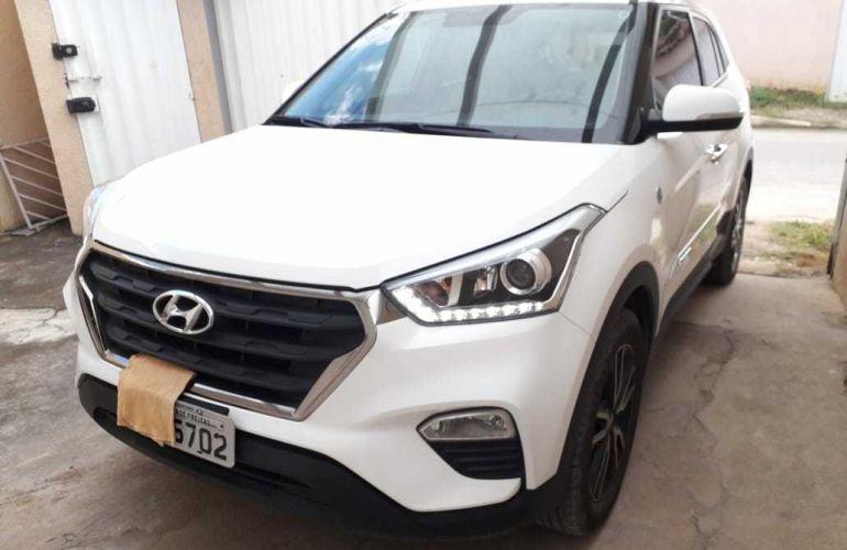 Hyundai Creta 1 Million - Foto #5