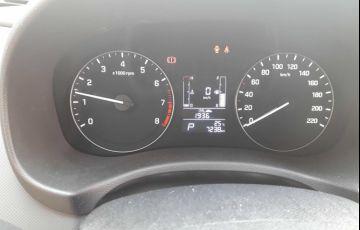 Hyundai Creta 1 Million - Foto #10