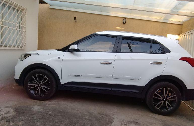Hyundai Creta 1 Million - Foto #3
