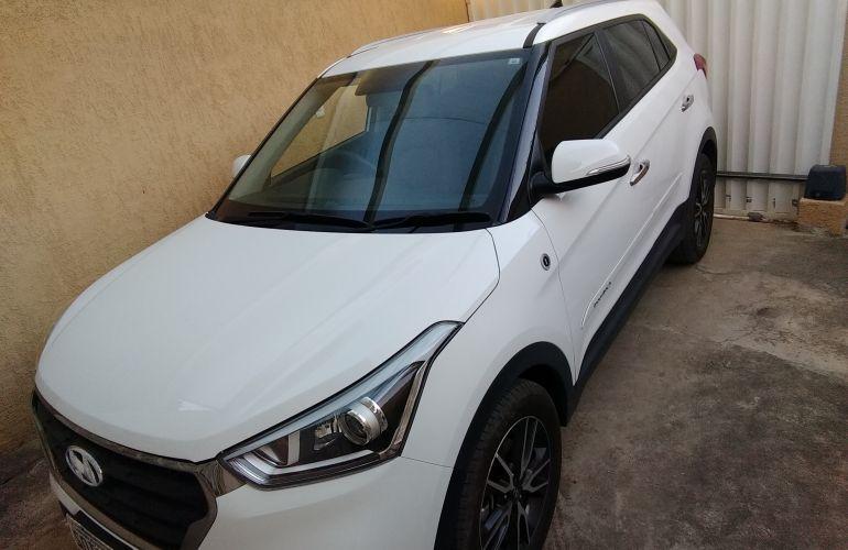 Hyundai Creta 1 Million - Foto #4