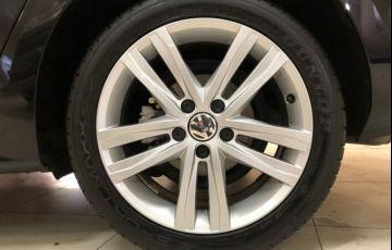 Volkswagen Jetta Highline Tiptronic 2.0 TSi - Foto #8