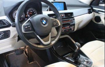 BMW X2 Activeflex Sdrive18I Gp Steptronic 1.5 12v - Foto #6