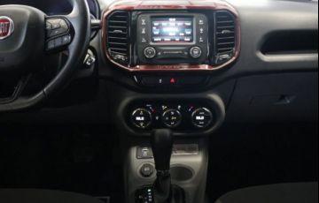 Fiat Toro Freedom + Opening Edition 1.8 16v AT6 - Foto #9