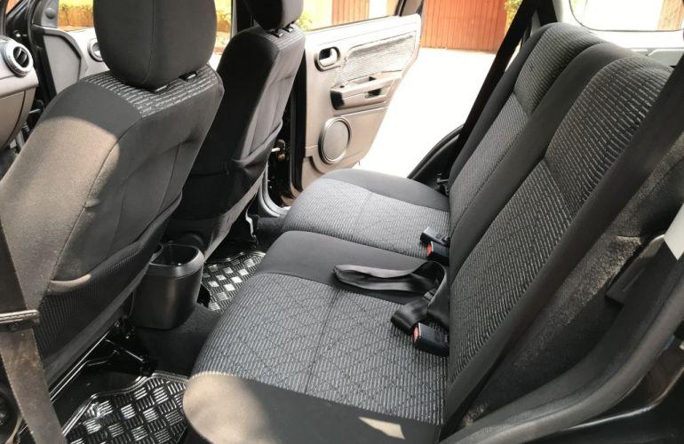 Mitsubishi Outlander 2.0 16V CVT - Foto #8