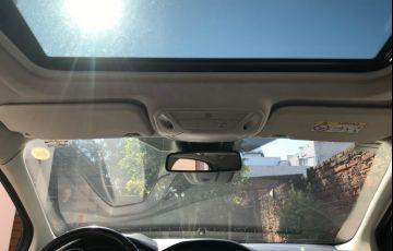 Ford Focus Hatch Titanium Plus 2.0 PowerShift - Foto #4