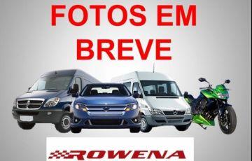 Kia Sorento EX 4X2 2.4 16V - Foto #1