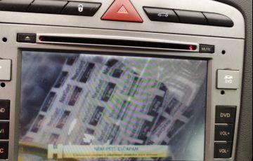 Peugeot 408 Allure 2.0 16V (Aut) (Flex) - Foto #4