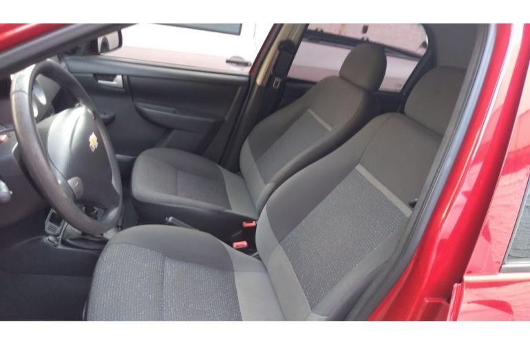 Chevrolet Celta LT 1.0 (Flex) - Foto #9