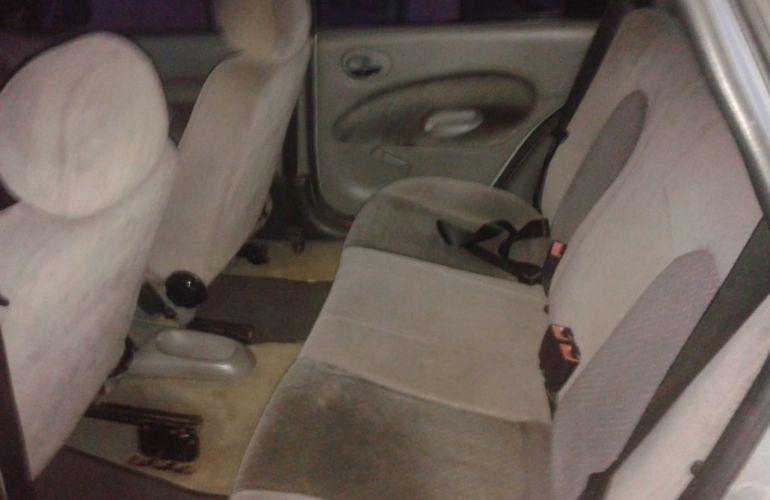 Ford Escort SW GL 1.8 MPi 16V - Foto #5
