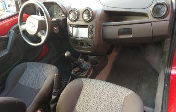 Ford Ka 1.0 (Flex) - Foto #10
