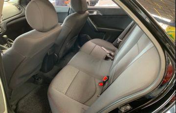 Kia Cerato SX 1.6 16V - Foto #8