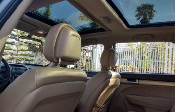 Kia Sorento 3.5 V6 (aut) (S.570) - Foto #3