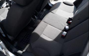 Citroën C3 GLX 1.4 8V (flex) - Foto #9