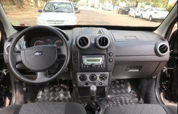 Chevrolet S10 Rodeio 2.4 Flexpower 4X2 (Cab Dupla) - Foto #9