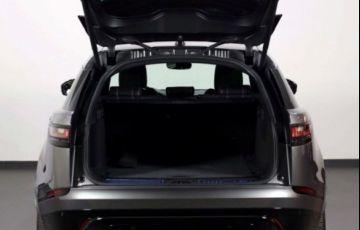 Land Rover Range Rover Velar V6 P380 R-DYNAMIC HSE 3.0 - Foto #4
