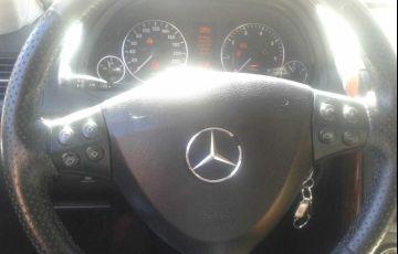 Mercedes-Benz Classe A 200 Elegance - Foto #10