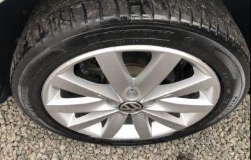Volkswagen Jetta Variant 2.5 20V - Foto #7